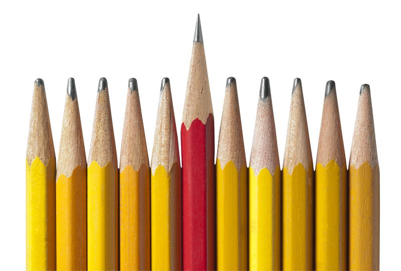 10.4 pencils s 22565178